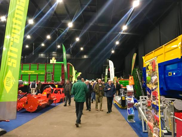 Agriscot 1