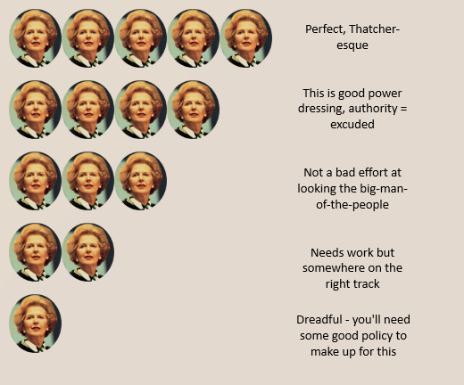 all the thatchers together real.jpg