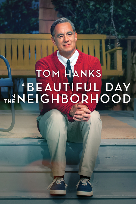 Film Review A Beautiful Day In The Neighborhood En4 News