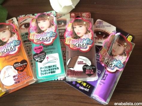 AB Beautiful Eye Sticker Review 003_new