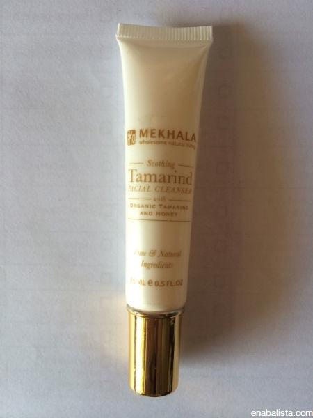 Enabalista Blog Sale 118_new
