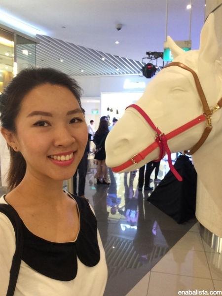 La Palette Singapore 001_new