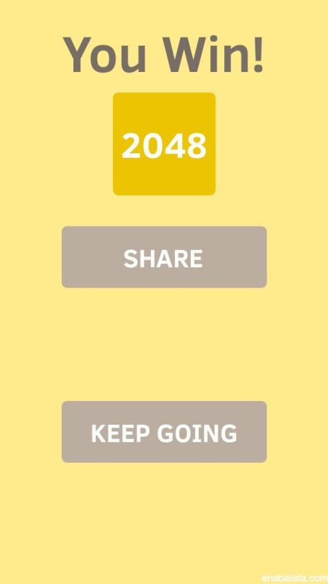 Winning 20482014-04-19 17.24.49_new