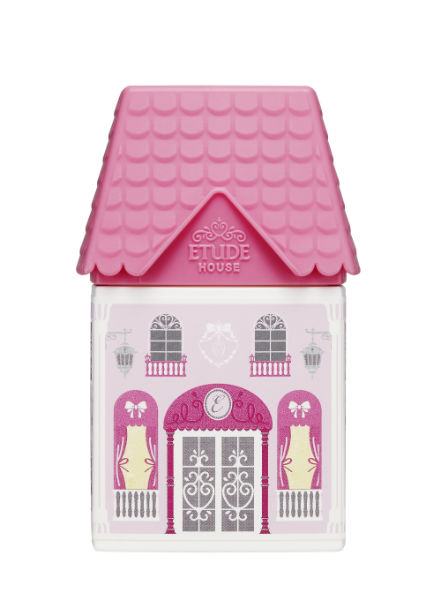 Etude House My Castle Hand Cream Enabalista Giveaway 005
