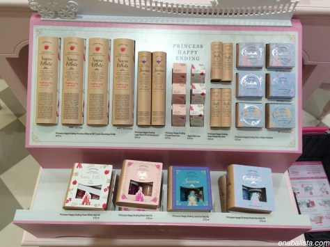 Etudehouse_Wisma_Opening_Blog_Review_Enabalista_Play101_Disney_Enabalista26_new