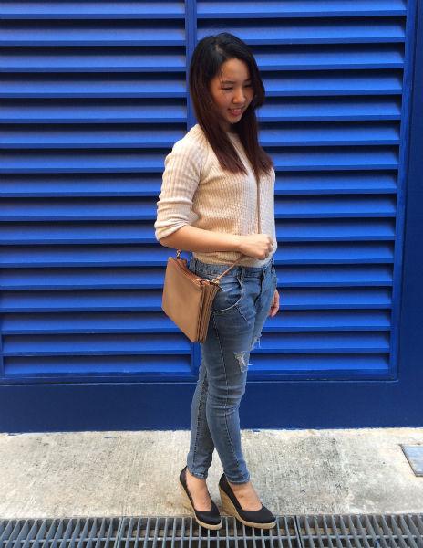 Korean Fashion with OKDGG 24mg 001