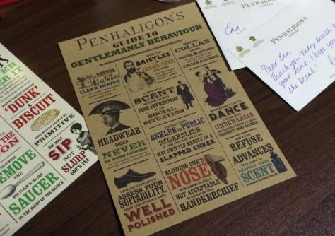 Penhaligon Singapore Blogger Review Recommendation Enabalista 022
