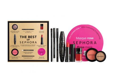 The Definitive Christmas 2014 Beauty Gift Guide For Her Enabalista 018 Best of Sephora