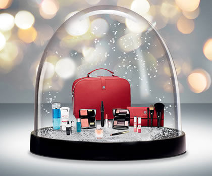 The Definitive Christmas Beauty Gift Guide for Her
