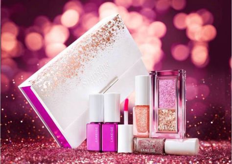 The Definitive Christmas 2014 Beauty Gift Guide For Her Enabalista 028 Laneige