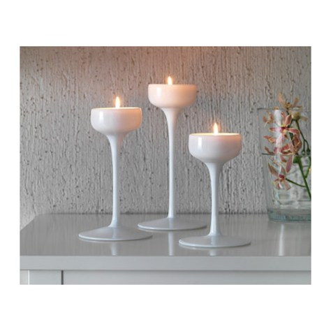 blomster-candle-holder-set-of-white__0247886_PE387511_S4