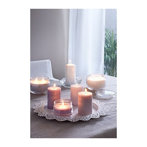 lugga-scented-candle-in-glass-white__0334253_PH054062_S4