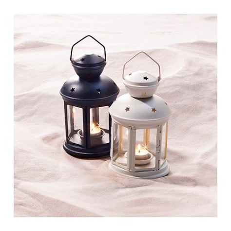 rotera-lantern-for-tealight-white__0124202_PE280408_S4