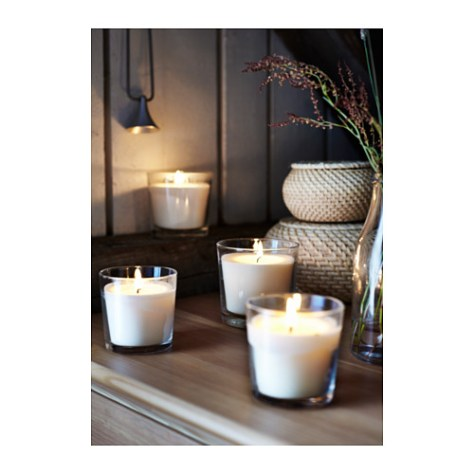 sinnlig-scented-candle-in-glass__0331359_PH122232_S4