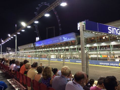 My First F1 Experience 013