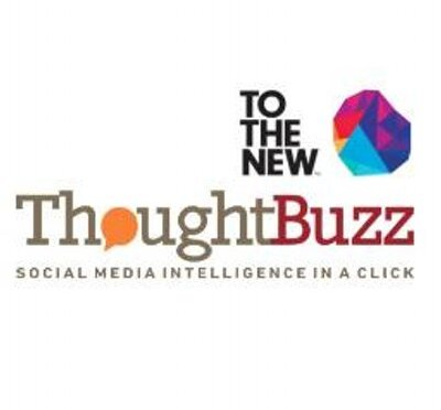 ThoughtBuzz; Your Social Media Intelligence Platform