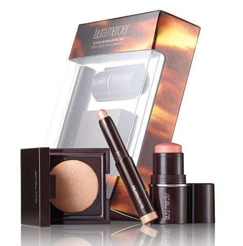 Laura Mercier Christmas 2015 Sets 002