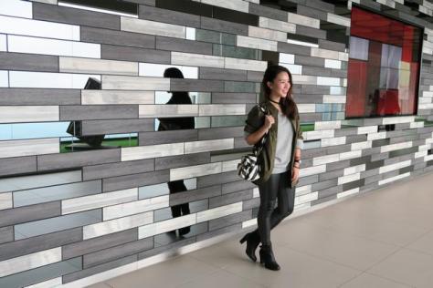 Ena Teo Enabalista Resorts World Genting Media Review_0001