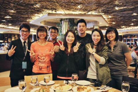 Enabalista Media Review Resorts World Genting March 2016_0013