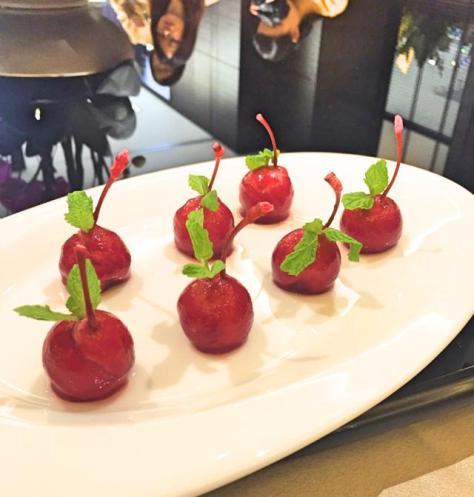 Kai Garden Cantonese Cuisine Blogger Review Ena Teo Enabalista_0002