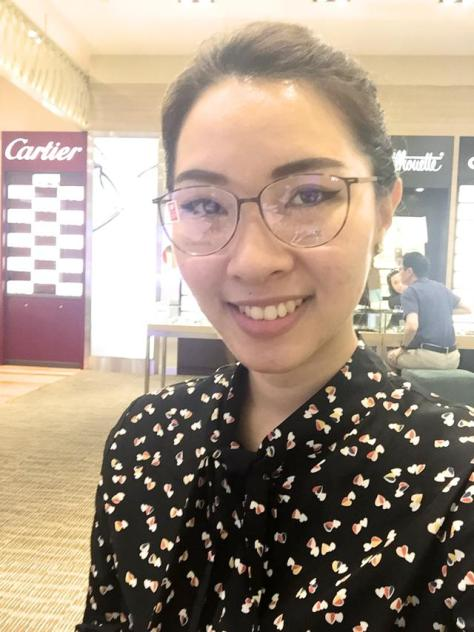 Silhouette Eyewear Blogger Review Ena Teo Enabalista_0039