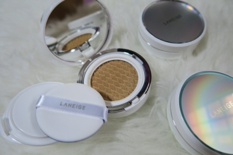 Laneige BB Cushion Pore Control Review Enabalista_0003