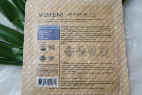 Morilins Masks Review Enabalista_0005