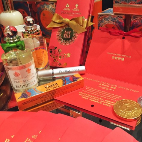 Penhaligons CNY Tea Enabalista_0004