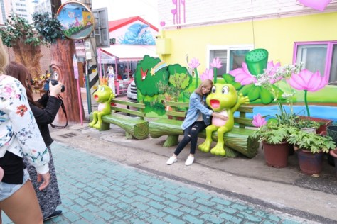 best-of-korea-food-and-culture-incheon-songwol-dong-fairytale-village-review-enabalista_0019