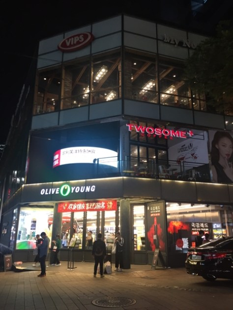 myeong-dong-street-shopping-korea-beauty-wellness-must-go-review-enabalista_0003