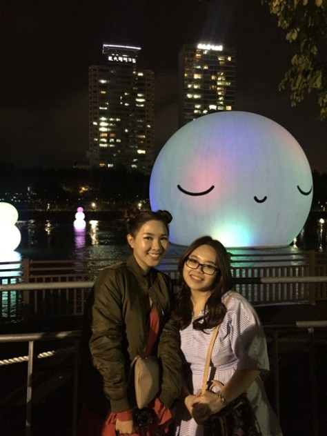 seokchon-lake-super-moon-exhibition-best-of-seoul-korea-beauty-food-and-culture-enabalista_0000
