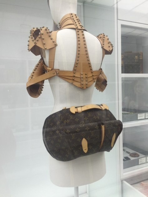 simone-handbag-museum-review-best-of-seoul-korea-food-and-culture-enabalista_0002