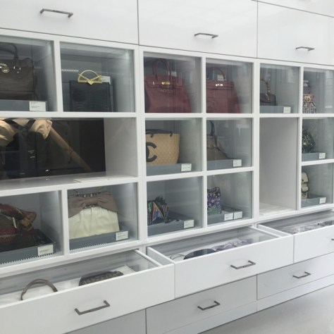 simone-handbag-museum-review-best-of-seoul-korea-food-and-culture-enabalista_0003