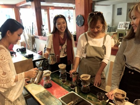 cafe-the-bean-barista-class-hongdae-best-of-seoul-korea-food-and-culture-enabalistah-campina-watch-review-enabalista_0007