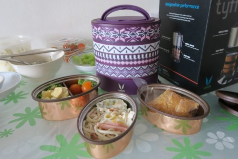 Packing Lunch with Vaya Tyffyn | Enabalista Blog Review_0005