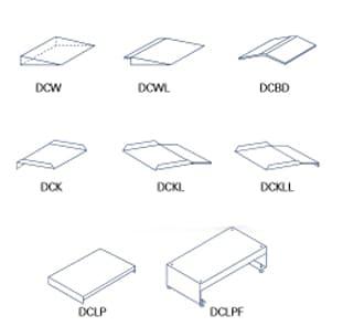 doorline-custom-info