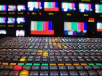 Broadcast Controls
