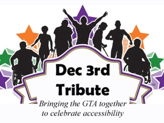 Dec 3rd Tribute logo