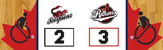 scorpions-vs-pythons-game-1-2