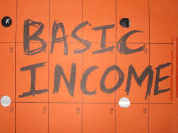 Ontario Basic Income Pilot To Replace ODSP -