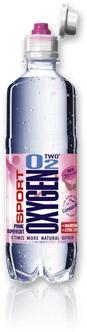 Bottle_pink