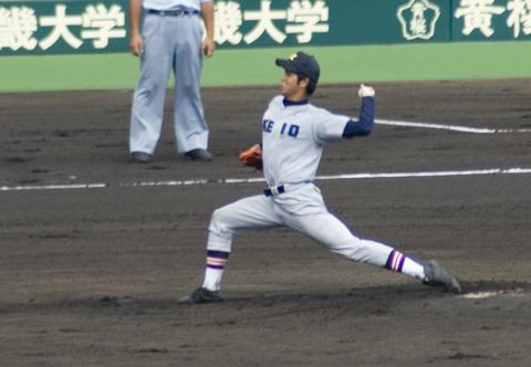 Tamura2