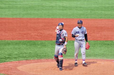 Aizawasakamoto