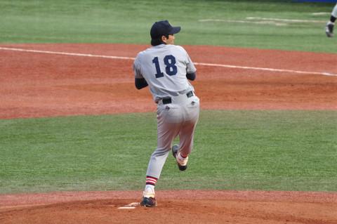 Bayashi2