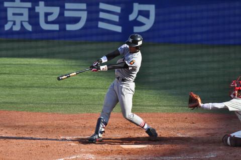 Imafuku1