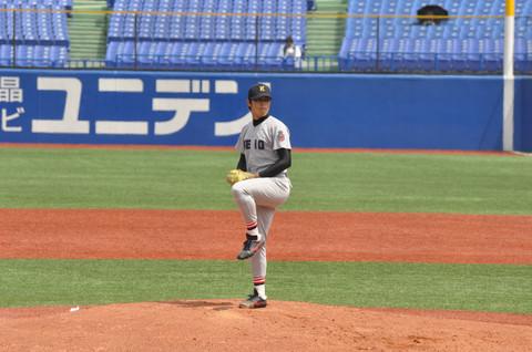 Keiorikkio2_04