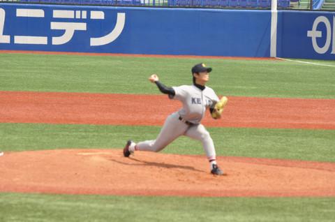 Keiorikkio2_09