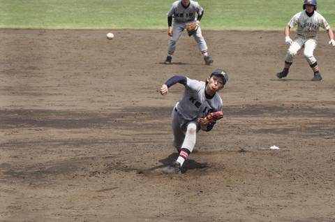 Keiokawakita_34