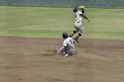 Keiokawakita_44