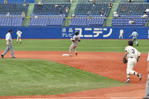 Keiomeiji_27